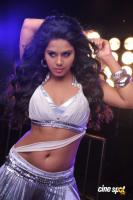 Rachana Maurya hot stills (3)