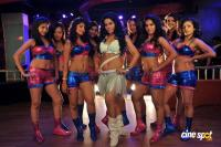 Rachana Maurya hot stills (4)