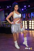 Rachana Maurya hot stills (5)