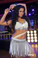Rachana Maurya hot stills (6)