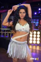 Rachana Maurya hot stills (7)