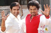 Thalaivan Tamil Movie Photos Stills