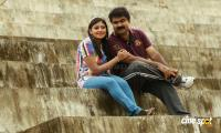 916 Malayalam Movie Photos Stills