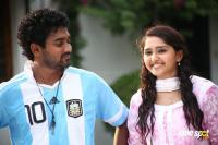 Idiots Malayalam Movie Photos Stills
