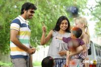 Nee Ko Njaa Cha Movie Photos Stills