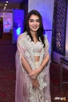 Nazriya Nazim Actress Photos Stills