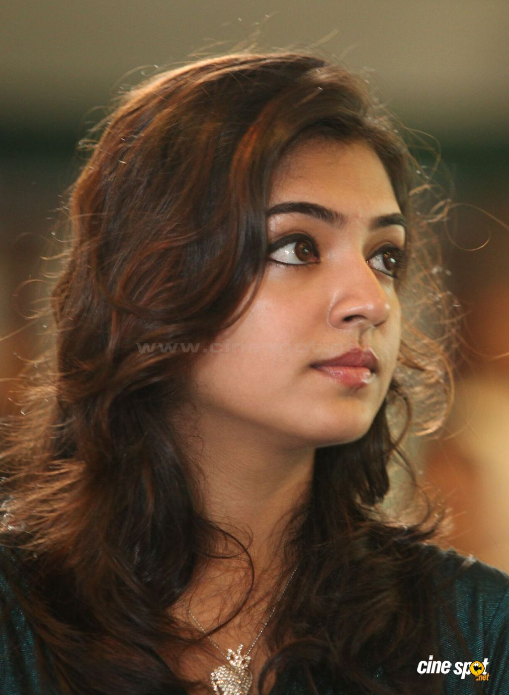 Pictures Of Malayalam Actress Nazriya Picture Gallery