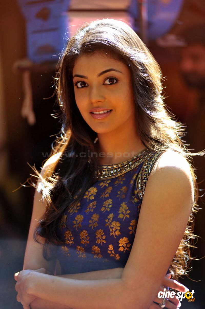 Kajal 420wap sexe photo
