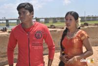 Kaalai Pozhudhil Tamil Movie Photos Stills