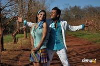 Aadhavan Movie photos (10)
