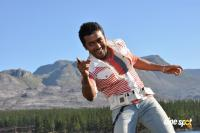 Aadhavan Movie photos (13)