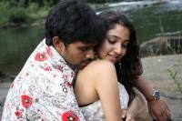 Mithayi telugu movie photos pics