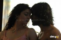 Eppadi Manasukkul Vandhai Tamil movie photos pics