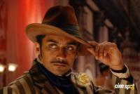 Aadhavan Movie photos (45)