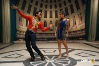 Aadhavan Movie photos (47)
