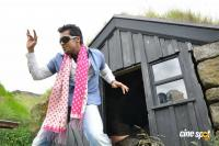 Aadhavan Movie photos (5)