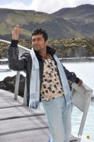 Aadhavan Movie photos (52)