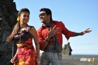 Aadhavan Movie photos (57)