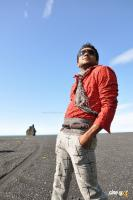 Aadhavan Movie photos (58)