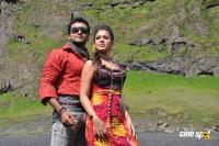 Aadhavan Movie photos (59)