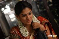 Aadhavan Movie photos (6)