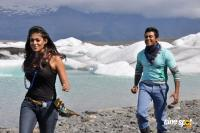 Aadhavan Movie photos (61)