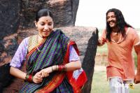 Bhagirathi Kannada Movie Photos Pics