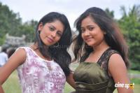 Cool Boys Hot Girls Movie Photos Stills