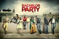 Bachelor Party Malayalam movie photos stills