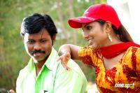 Avan Appadithan Tamil Movie Photos Stills