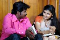 Avan Appadithan Movie Stills (15)