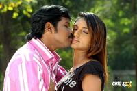 Avan Appadithan Movie Stills (16)