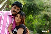 Avan Appadithan Movie Stills (18)