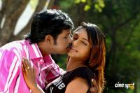 Avan Appadithan Movie Stills (20)