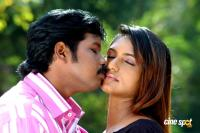 Avan Appadithan Movie Stills (21)