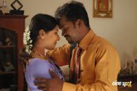 Avan Appadithan Movie Stills (22)