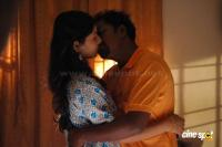 Avan Appadithan Movie Stills (25)