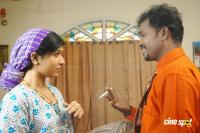 Avan Appadithan Movie Stills (26)