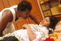 Avan Appadithan Movie Stills (27)