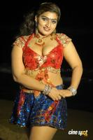 Avan Appadithan Movie Stills (9)