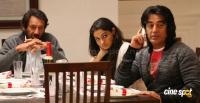 Viswaroopam Tamil Movie Photos Stills