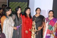 Naturals 150 Fashion Show Photos