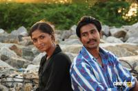 Neer Paravai Tamil Movie Photos Stills