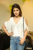 Rhea Chakraborty Actress Photos