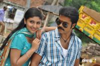 Kurumbukara Pasanga Tamil Movie Photos Stills