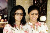 Charulatha Tamil Movie Photos Pics