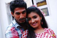 Agni Mushti Kannada Movie Photos Stills