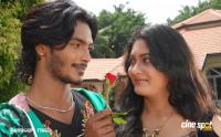 Central Jail Kannada Movie Photos Stills