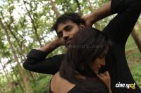 Kedigalu kannada movie photos stills