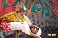 Addhuri Movie Stills (3)